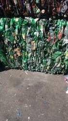 Продажа ПЭТ отходов в Киеве и Броварах