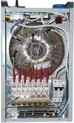 Ремонт стабилизатора напряжения: сервоприводного,  релейного,  симисторн