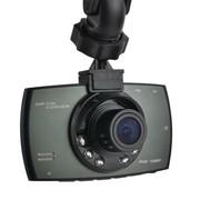 Видеорегистратор автомобильный -LCD G30 2.7  Full HD