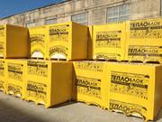 Строительные газоблоки по доступным ценам от производителя!