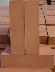 Огнеупорный кирпич печной М-200 Пологи,  Витебский кирпич М-200