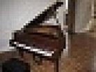 Продажа пианино и роялей бу
