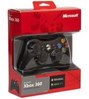 Беспроводной геймпад Xbox 360 Wi-Fi Controller