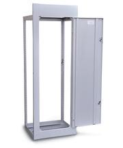 Шкафы серии ЩО