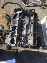 Блок двигателя,  запчасти двигателя AUDI A6 S6 C6