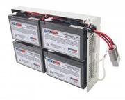 Замена аккумулятор Ventura дя ИБП (UPS-RBC),  эхолота,  детского электро