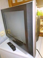 Телевизор б/у Samsung 2014 года,  диагональ 54 см, ультраслим (глубина 33 см)