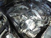 АКПП,  коробка автомат MERCEDES W211,  3.0 CDI,  V6