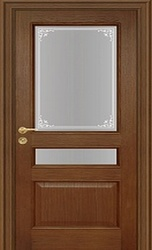 Заказать  межкомнатные двери.