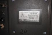 Весы электронные напольные ВН-Атлас АТ-200 б/у