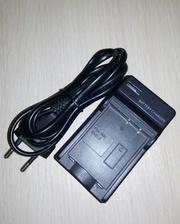 Зарядное устройство для акумулятора Nikon EN-EL8