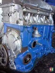 ДВС двигатель ВАЗ 2108, 2109, 21099 гарантия