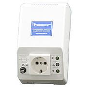 Ремонт (продажа) стабилизатор напряжения,  ибп для котла отопления (газ