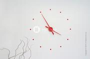 Купить настенные часы Nomon Oj от итальянского дизайнера !