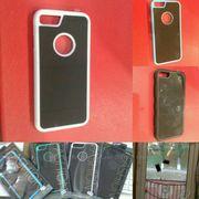 Антигравитационный чехол для iPhone 6,  iPhone 6 Plus,  iPhone 5/5s,  7+
