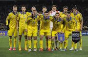 Билеты на футбол Украина- Хорватия,  9 октября 2017 Україна-Хорватія