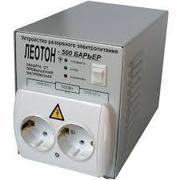 Ремонт ИБП Леотон (Авалон),  SinPro для котла отопления (газового,  твер