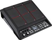 Roland SPD-SX Перкуссионный сэмплер,  электронная ударная установка.