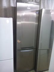 Холодильник бу из Германии Electrolux No Frost