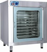 Шкаф расстоечный ШРТ-10-1/1М для кафе,  ресторана,  пекарни,  кондитерско