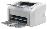 Продам Принтер лазерний HP LaserJet 1020 и HP LaserJet 1022 (б/у)