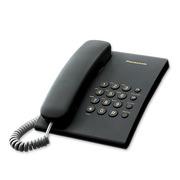 Продам телефоны Panasonic KX-TS2350 (бУ) дешево