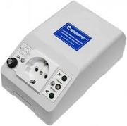 Стабилизатор напряжения,  ИБП для котла отопления (газового,  турбирован