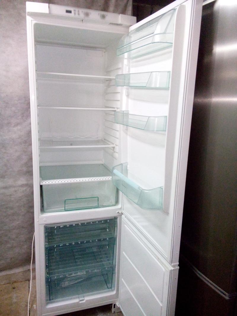 казань холодильники бу купить