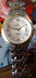 Продам мужские часы Candino Elegance оригинал SWISS Швейцарские