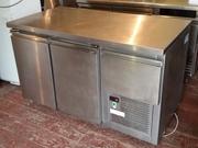 Бу холодильный стол Cold для кафе,  ресторанов