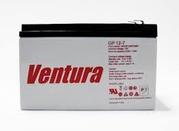 Аккумулятор ТМ Ventura 6/12В 4-7-9-12 до эхолота,  ИБП (в т.ч. замена),