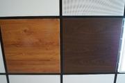 Потолочные плиты из металла для подвесного потолка Армстронг