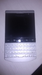 Продам Blackberry P9981 Porshe Design