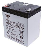 Дешевый аккумулятор для/до эхолота,  ИБП (в  т.ч. замена),  сигнализации