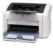 Продам Принтер лазерний HP LaserJet P2015d (б/у)
