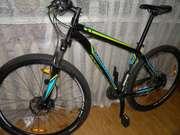 Велосипед Specialized Hardrock Sport Disc 29 int