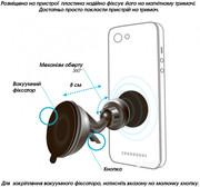Универсальное Автомобильное Магнитное крепление телефона
