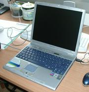Продам по запчастям ноутбук Samsung X05 (разборка и установка).