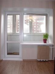 Почищу пластик на окнах! ВЕРНЕМ ВАШИМ ОКНАМ ПРЕЖНИЙ БЛЕСК! Читать!