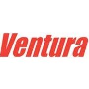 Гелевый аккумулятор ТМ Ventura 12В 5-7-9-12 до эхолота,  ИБП