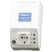 Надійне живлення для котла опалювання: ДБЖ (упс) Леотон,  стабілізатор