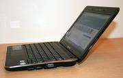 Продам по запчастям нетбук Samsung n210 plus (разборка и установка).