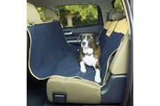 Гамак подстилка в автомобиль для собак(Bergan Classic 600D Polyester S
