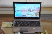 Продам по запчастям ноутбук Lenovo V570 (разборка и установка).