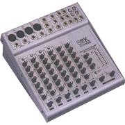 Мікшерний пульт Soundking AS802A+2 Микрофонa Soundking EH032