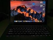 Macbook pro 2010(13 inch)