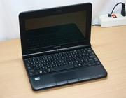 Продам по запчастям нетбук Toshiba NB250.