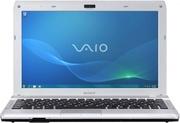 Продам по запчастям ноутбук Sony VAIO VPC-YB1S1R/S.