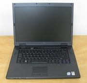 Продам по запчастям ноутбук Dell Vostro 1510 (разборка и установка).