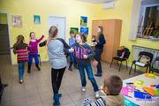 Городской лагерь «Мастерская профессий»